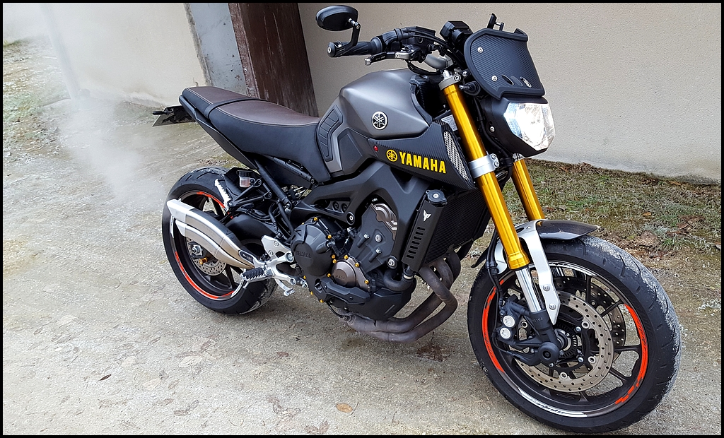 MT-09 Sport Tracker  - Page 2 1701031146468275114745870