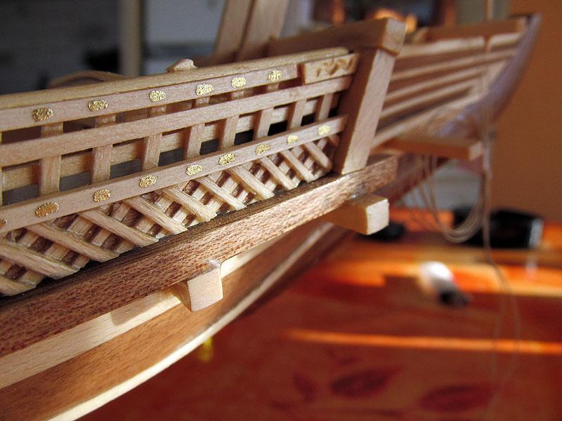 Construction d'un Higaki Kaisen - 1/72 - Scratch  - Page 5 17010604271918121214753294