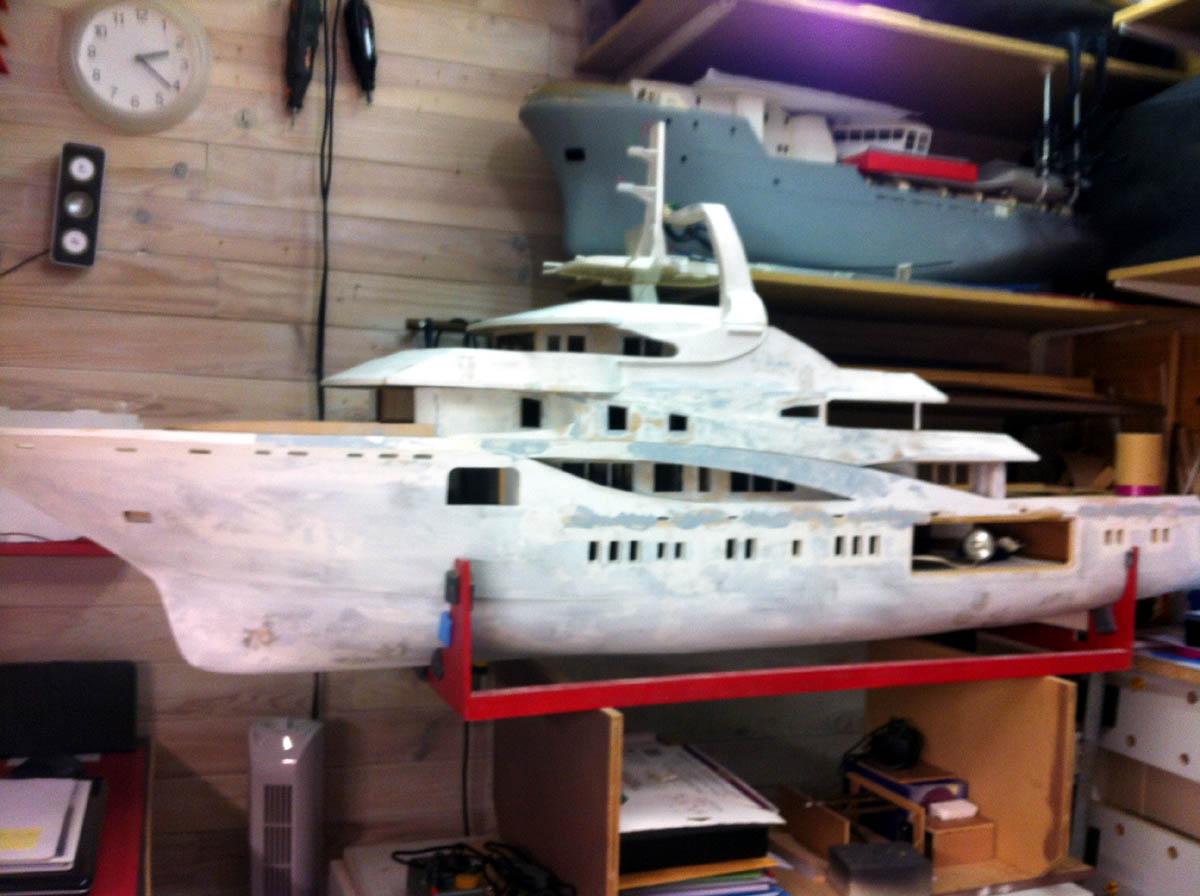Une nouvelle idée super yacht 70 m le WM70 - Page 20 1701070255275350414755314
