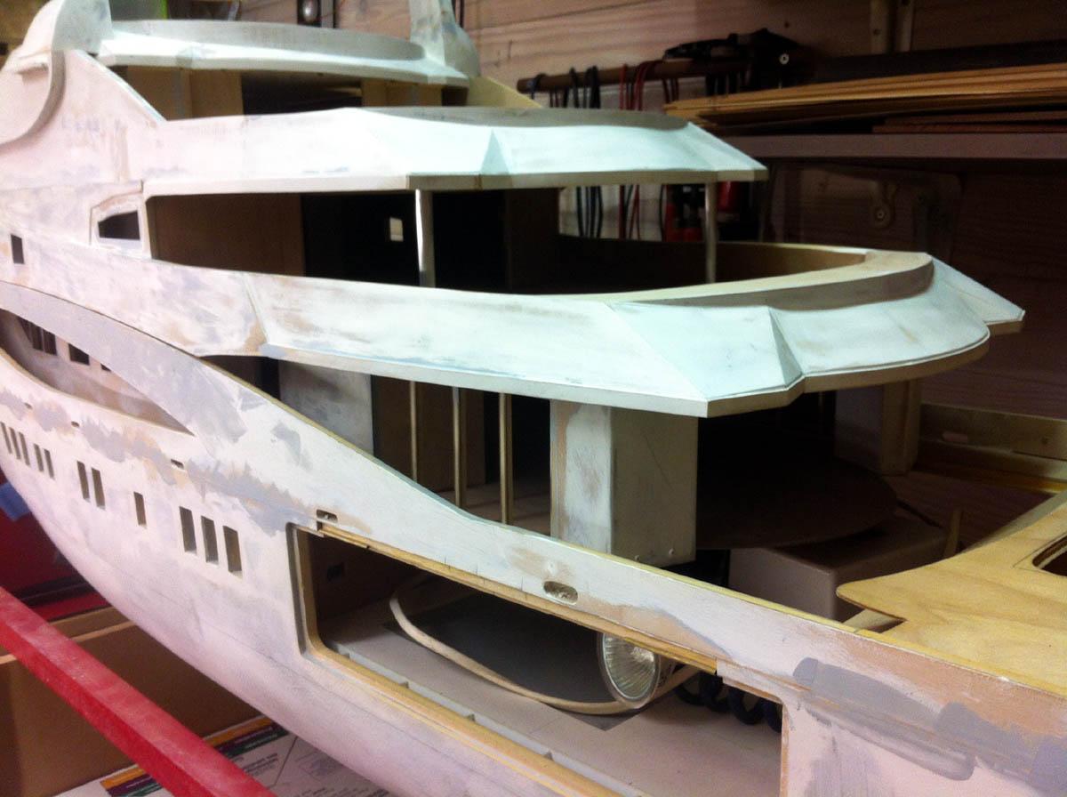 Une nouvelle idée super yacht 70 m le WM70 - Page 20 1701070255315350414755317