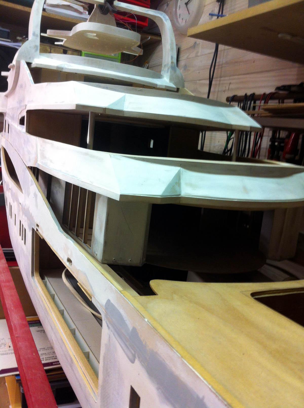 Une nouvelle idée super yacht 70 m le WM70 - Page 20 1701070255345350414755319