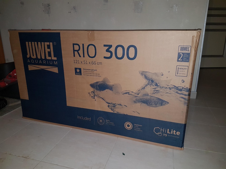 Rio 300 Malawi 17010809292022522314758830