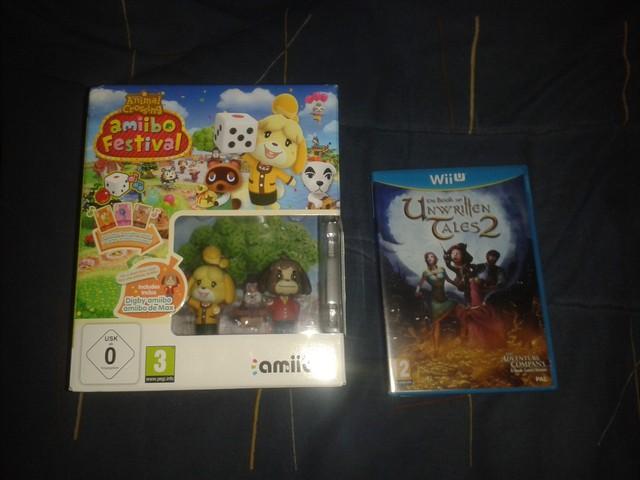 wiiu - Wii U - Page 10 17010907231912298314761903