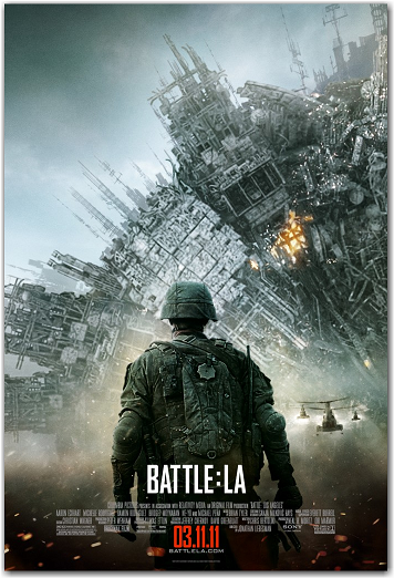 World Invasion : Battle Los Angeles dans Cinéma 17010911381615263614760408