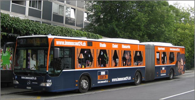 Transports publics 1701100903571858214764240