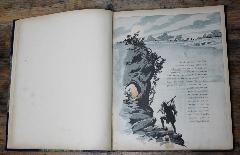 Album Livre Histoire France - Image IMG_
