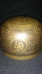 sons de bols tibétains - Page 4 Mini_17011208523722529114768914