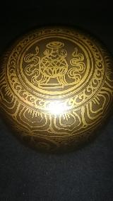sons de bols tibétains - Page 4 Mini_17011208523822529114768915