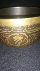 sons de bols tibétains - Page 4 Mini_17011208524022529114768917