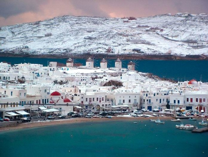 La Grèce au congélateur  17011308465718848214770999