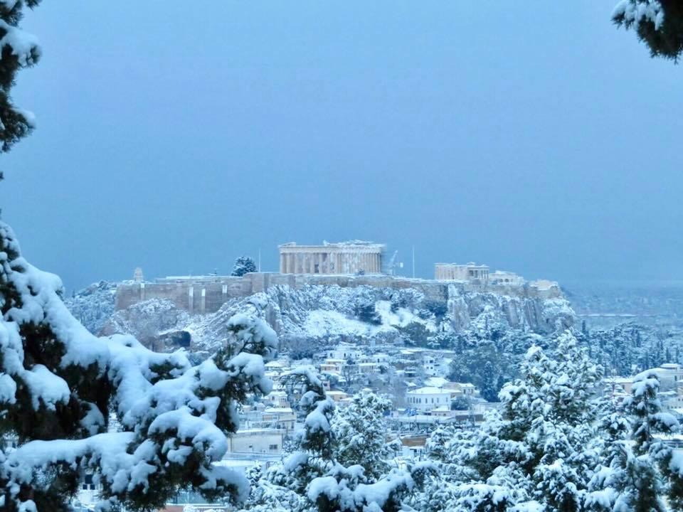 La Grèce au congélateur  17011308570818848214771022