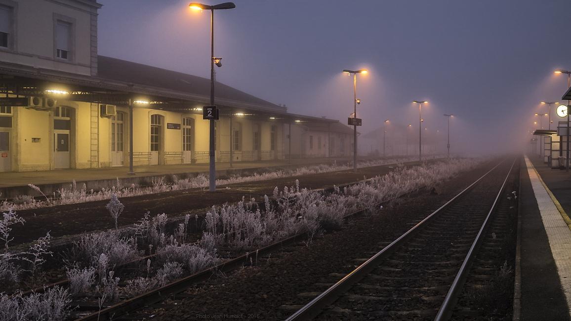 Le train de 17h05 a du retard 17011602251121497014775052