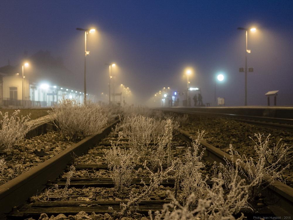 Le train de 17h05 a du retard 17011602253921497014775056