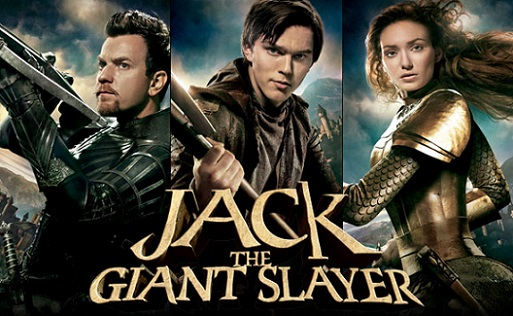SÉQUENCE B.O. : Jack, The Giant Slayer - Main Theme dans Séquence B.O. 17011708512715263614777323