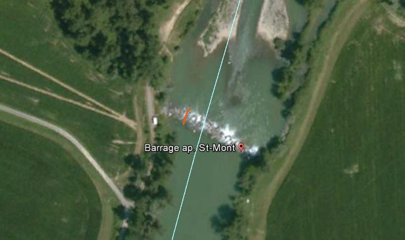DSCF6764barrage ap. St-Mont