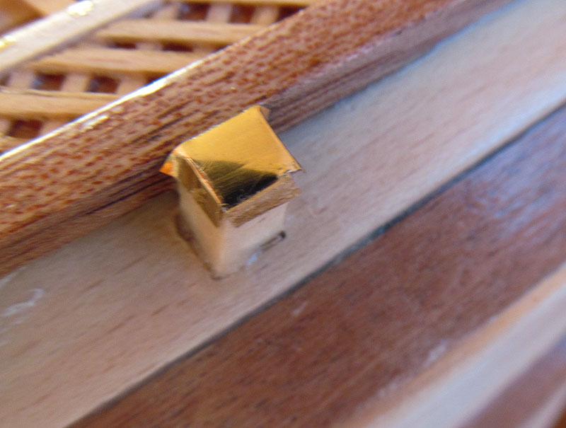 Construction d'un Higaki Kaisen - 1/72 - Scratch  - Page 6 17012005422518121214787708