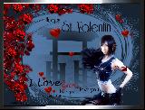 2.St Valentin 007