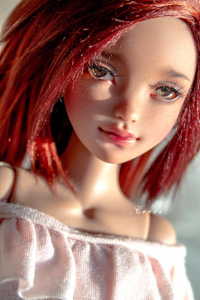 Lexie (Ziya - Youpladoll) P40 - Page 40 17012207311017115214791722