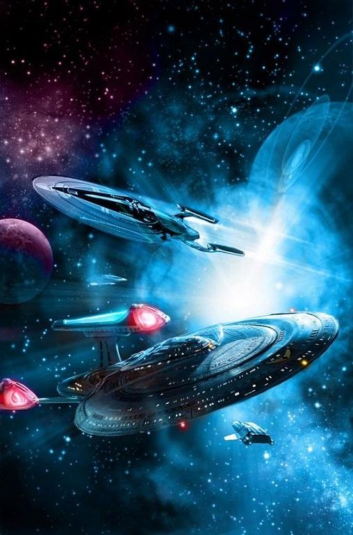 17012212505415263614790143 dans Star Trek