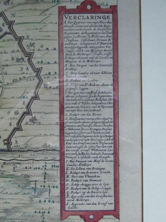Frans-Vlaamse en oude Standaardnederlandse teksten en inscripties - Pagina 12 17012404344021508714798003