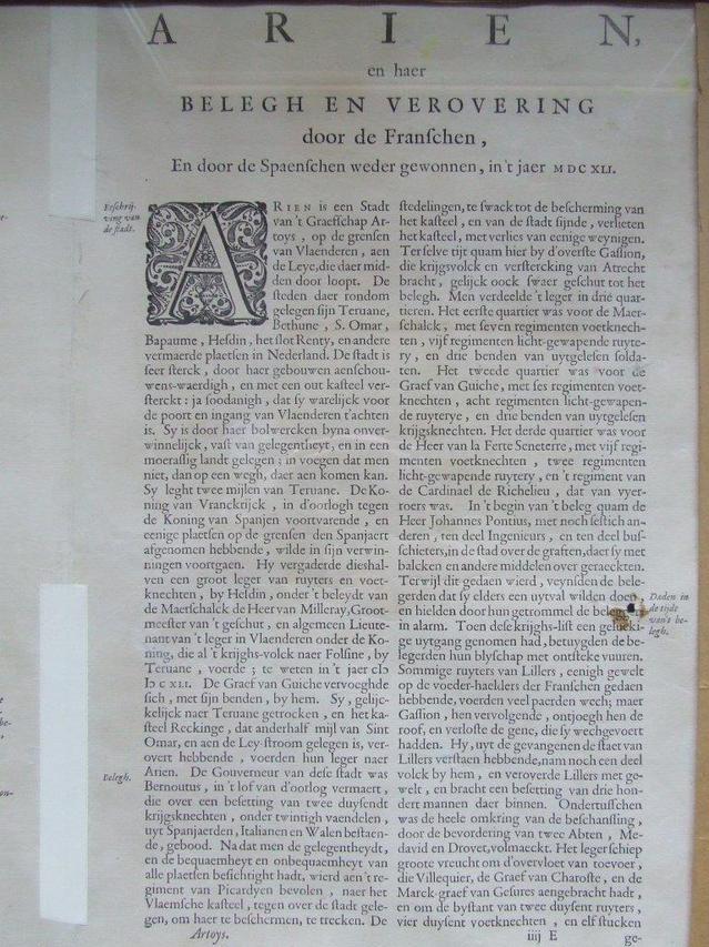 Frans-Vlaamse en oude Standaardnederlandse teksten en inscripties - Pagina 12 17012404344621508714798006