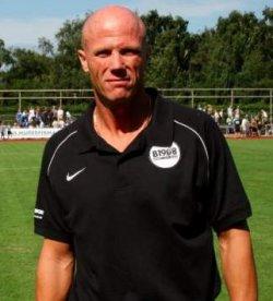 Miklos Molnar