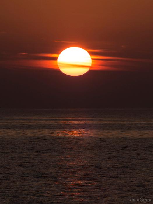 Sunset 1701250646475305714800313