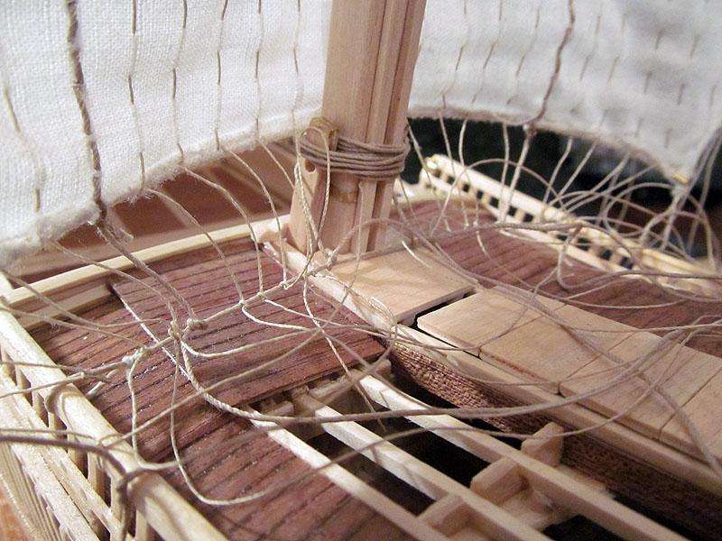 Construction d'un Higaki Kaisen - 1/72 - Scratch  - Page 7 17012508172018121214800485