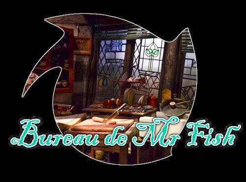 Bureau de Mr Fish  17012509435122555414799203