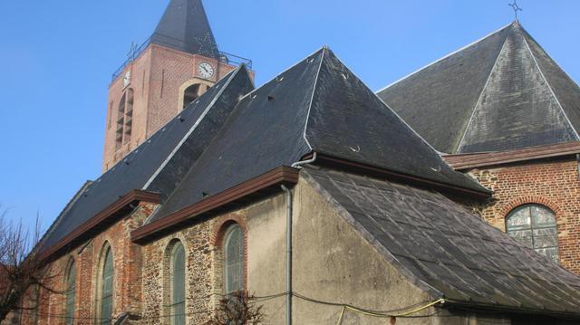 De kerken van Frans Vlaanderen - Pagina 12 17012511471721508714799337