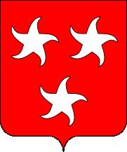 [Seigneurie de Coutances] Grimouville  17013104584618338414816231