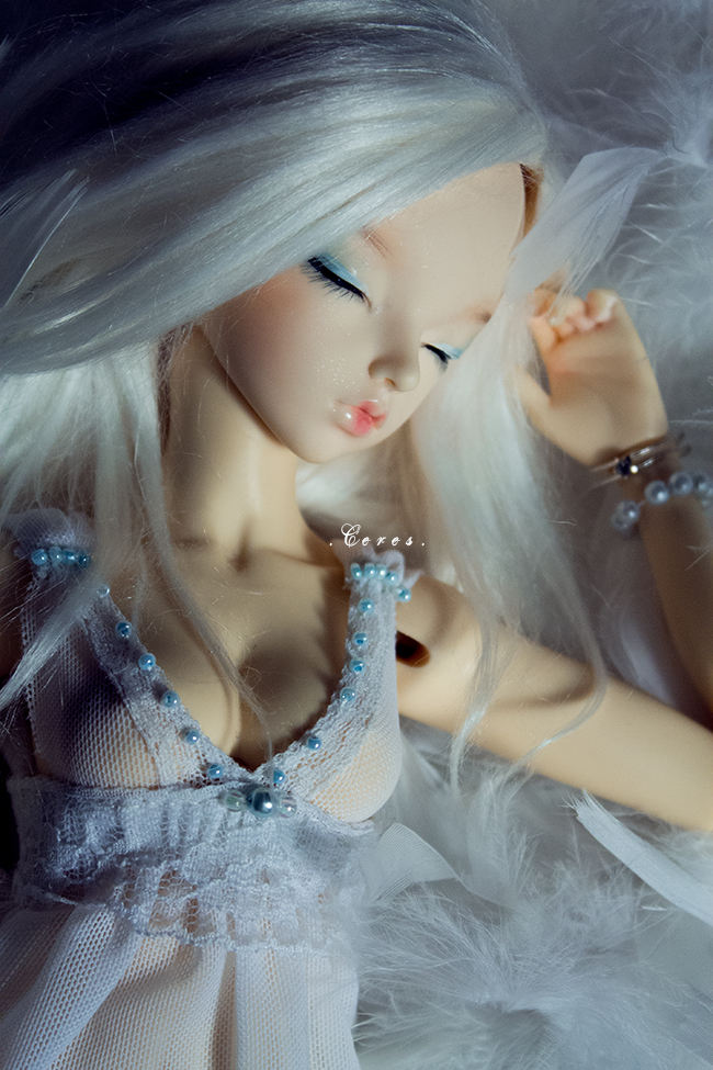 Dream (Minuit & Charlie - Minifee Rheia & Chloe) P15bas - Page 15 17020306371517115214822227