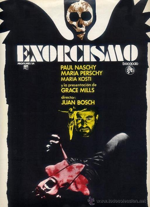EXORCISMO (1975) dans Cinéma bis 17020308232415263614821333