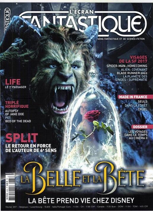 17020407320015263614823199 dans Magazine