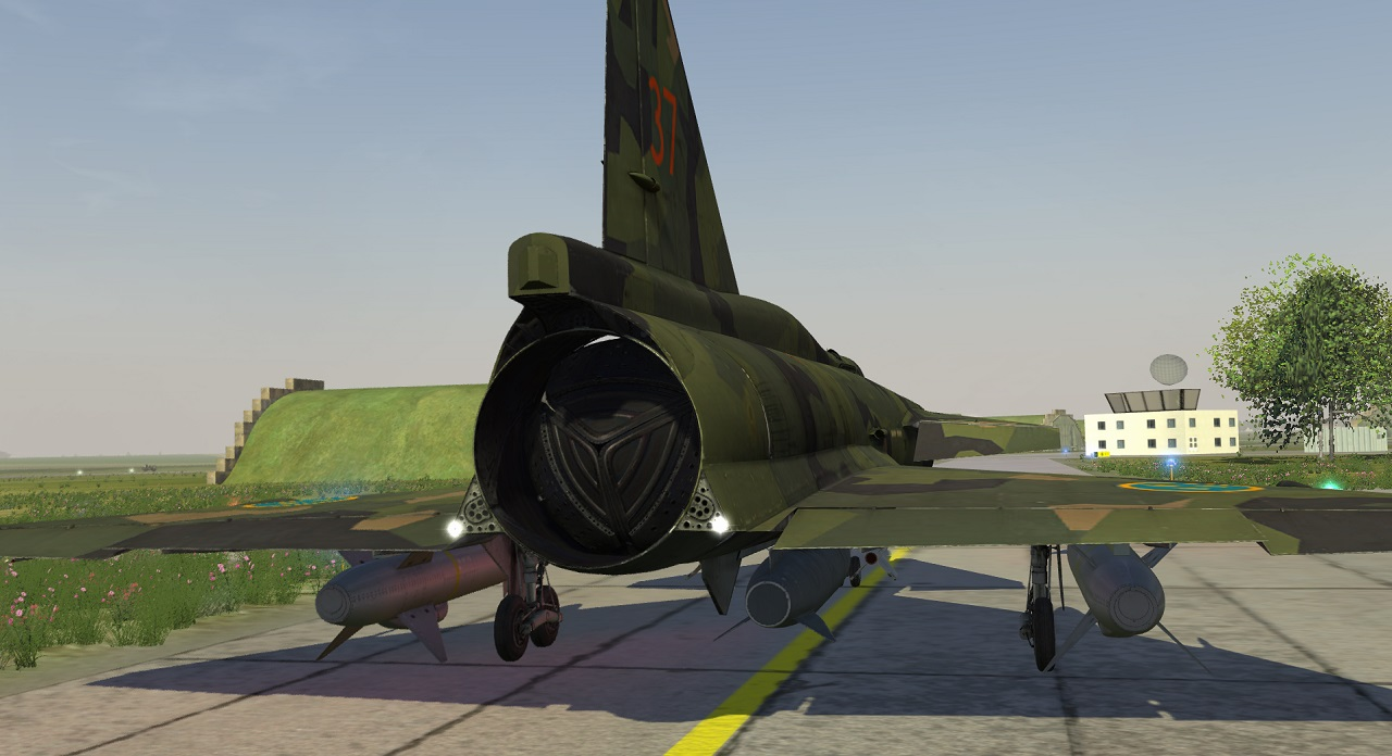 17020502432420514714825986 - Preview DCS AJS 37 Viggen (bêta) - dcs-world