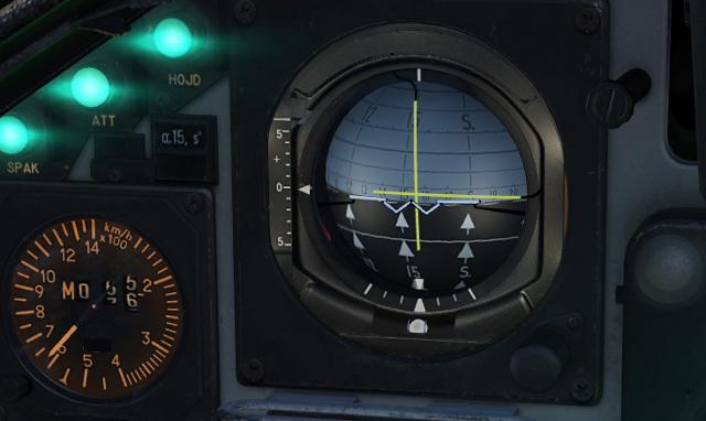 17020503382620514714826120 - Preview DCS AJS 37 Viggen (bêta) - dcs-world