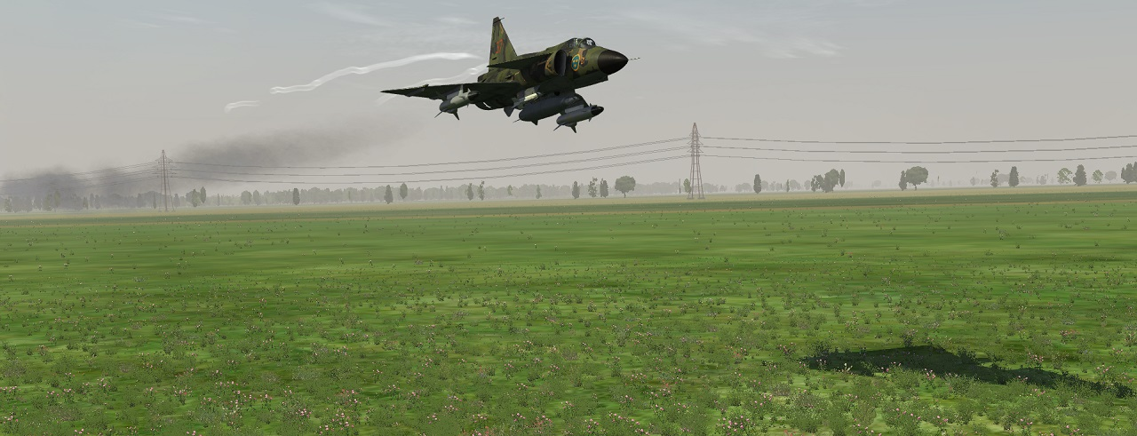 17020504161420514714826251 - Preview DCS AJS 37 Viggen (bêta) - dcs-world