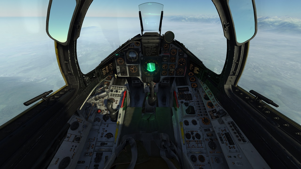 17020511340320514714825633 - Preview DCS AJS 37 Viggen (bêta) - dcs-world