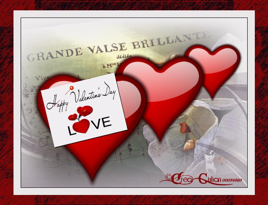 2.St Valentin 011