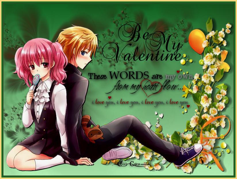 2.St Valentin 008