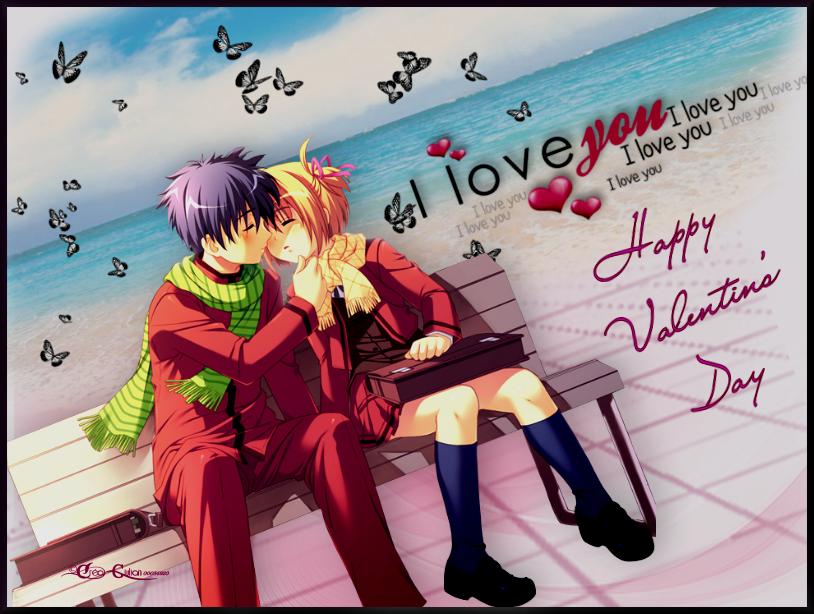 2.St Valentin 009