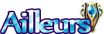 Mélopée Azurée