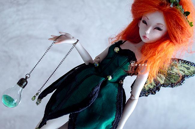 . Clochette . (Sixtine -Dark Tales Dolls) P25bas - Page 25 17021207054917115214841500