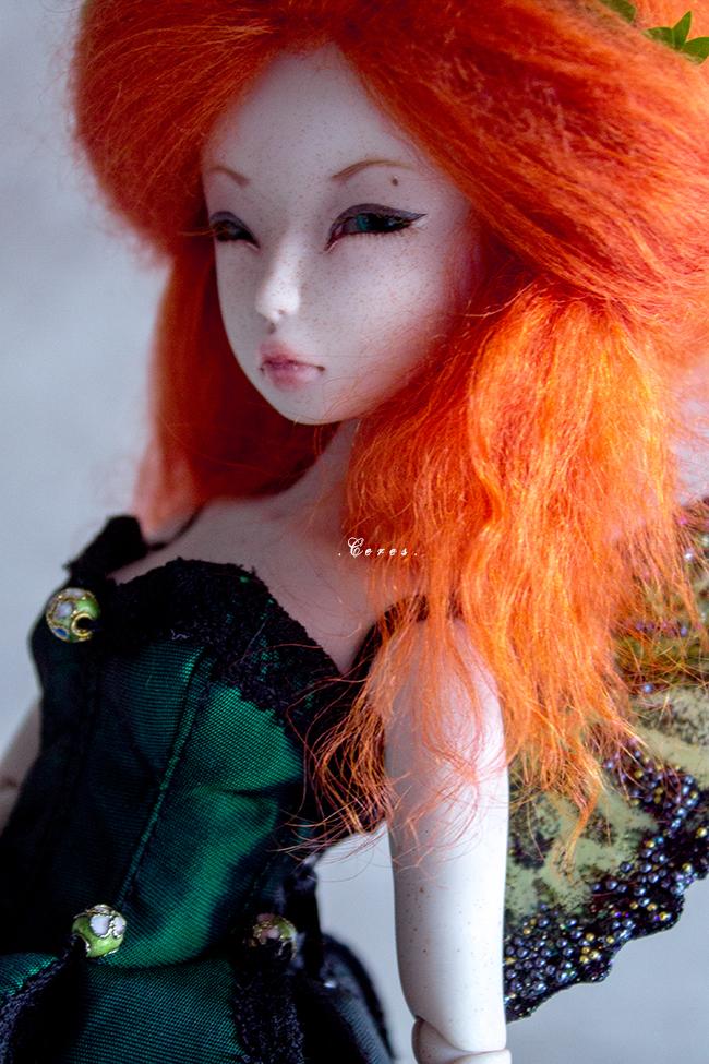 . Clochette . (Sixtine -Dark Tales Dolls) P25bas - Page 25 17021207054917115214841501