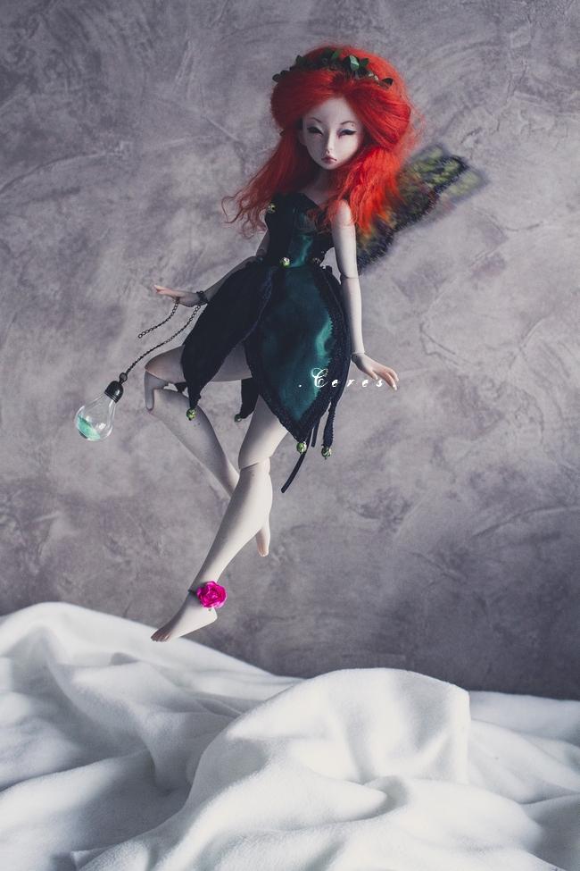 . Clochette . (Sixtine -Dark Tales Dolls) P25bas - Page 25 17021207550017115214841698