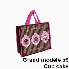 sacs - cupcak10