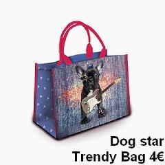 sacs - dog_st10