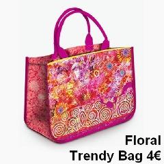 sacs - floral10