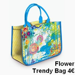 sacs - flower10