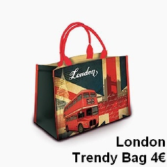 sacs - london13
